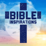 The Bible Inspirations Project
